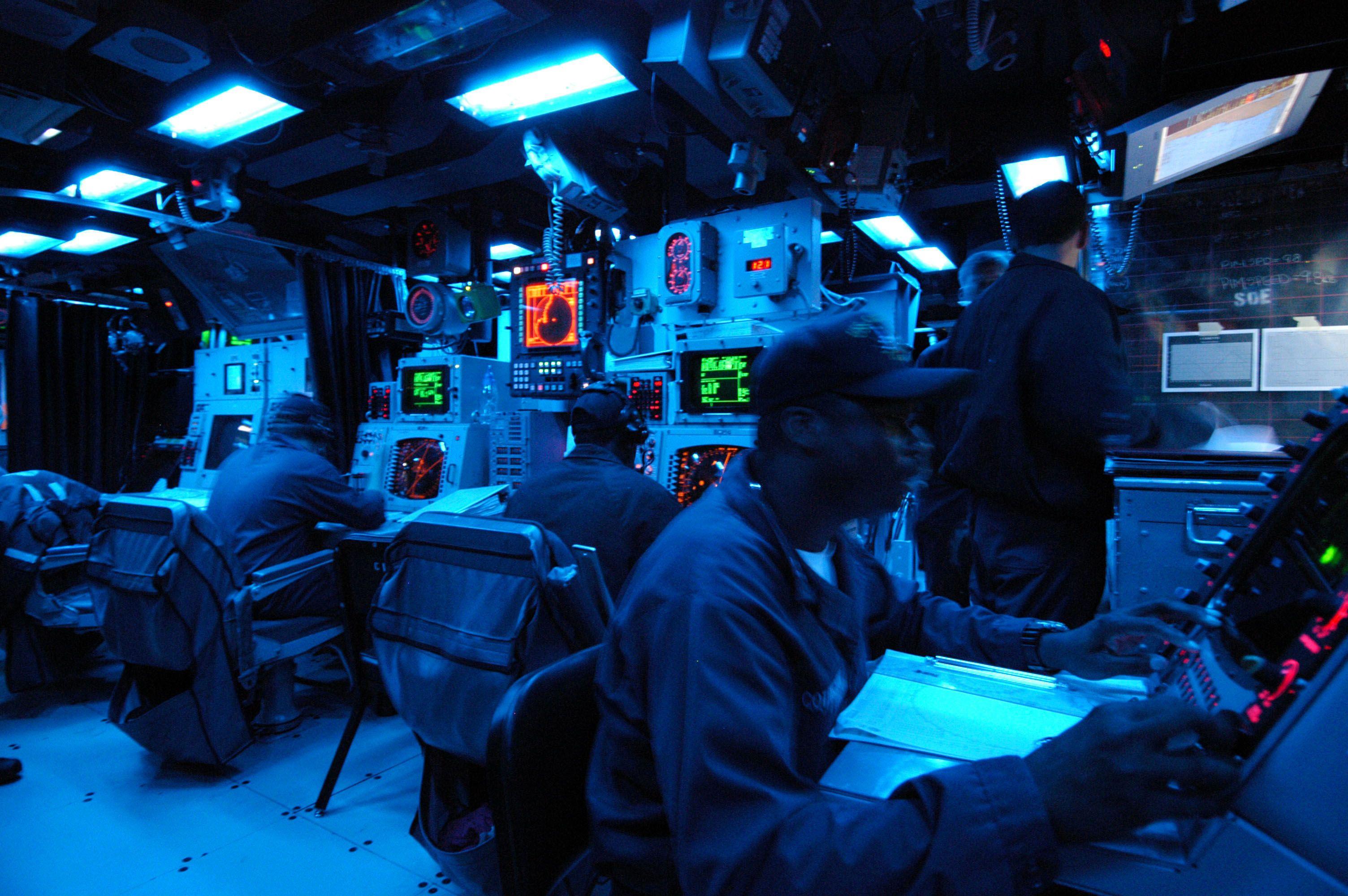 PAX: Microsofts en Amazons interesse in defensie 'zeer zorgwekkend'