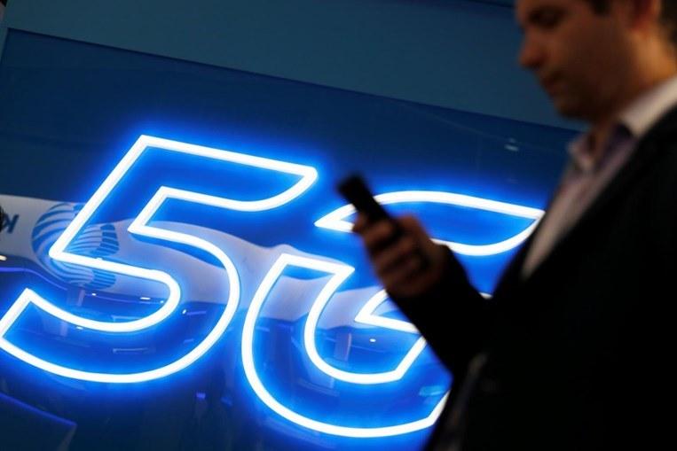 Minister: aanpassingen nodig om verdachten via 5G te vinden