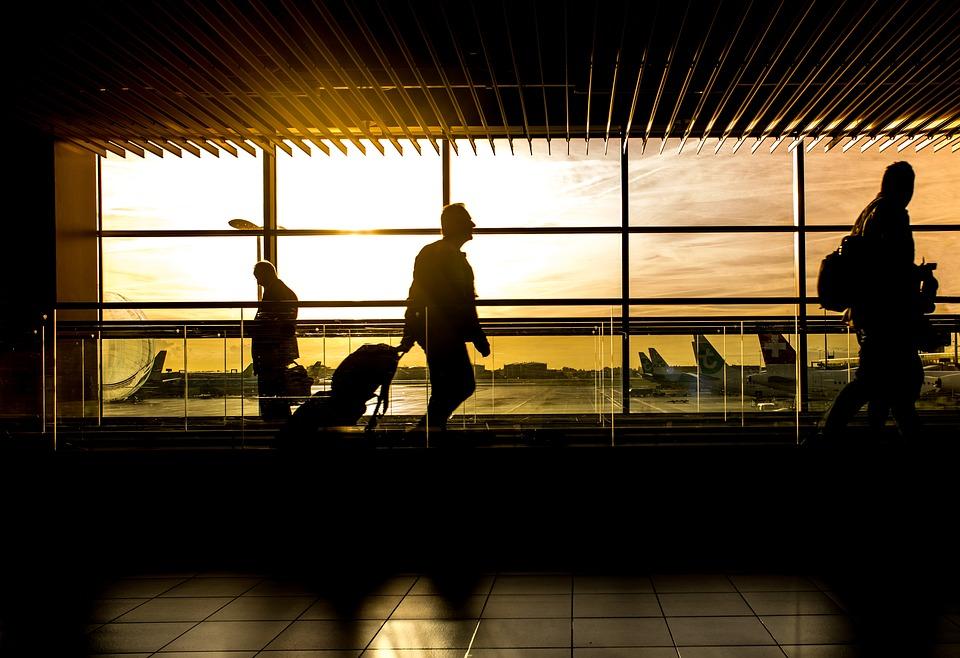 Data 30 miljoen passagiers Thai Lion en Malindo Air gestolen
