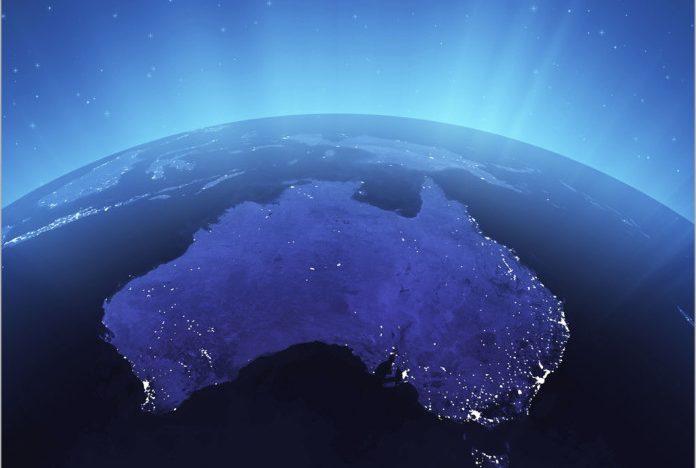 'China zit volgens Australië achter hack op parlement en politici'