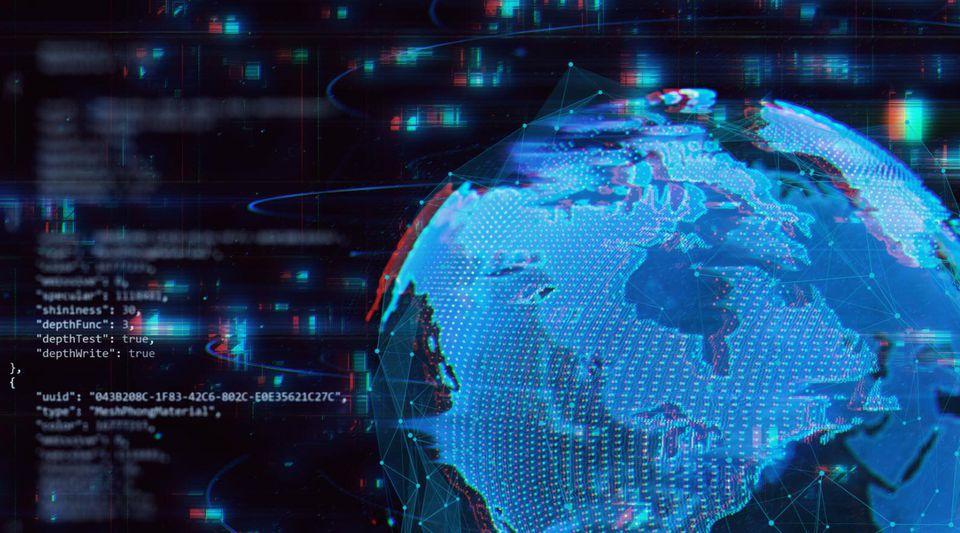 Gratis wifi-aanbieder lekt 160 miljoen records via open database