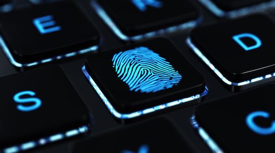 Politiekorps VS raakt digitaal bewijsmateriaal kwijt door aanval
