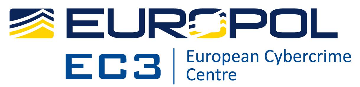 Europol pakt sim-swappers op die 3,5 miljoen euro buitmaakten
