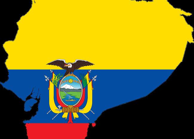 Bijna gehele bevolking Ecuador slachtoffer van datalek