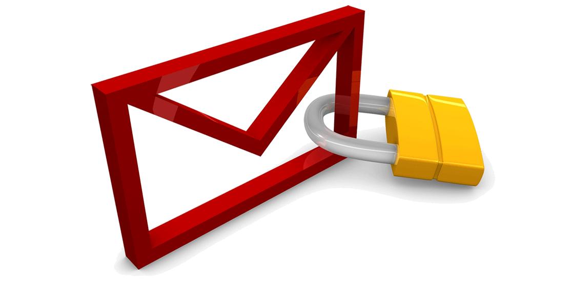Franse overheid ontdekt omvangrijke phishingcampagne