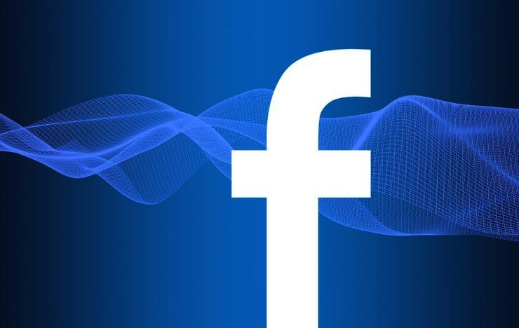'400 miljoen telefoonnummers op straat via Facebook'
