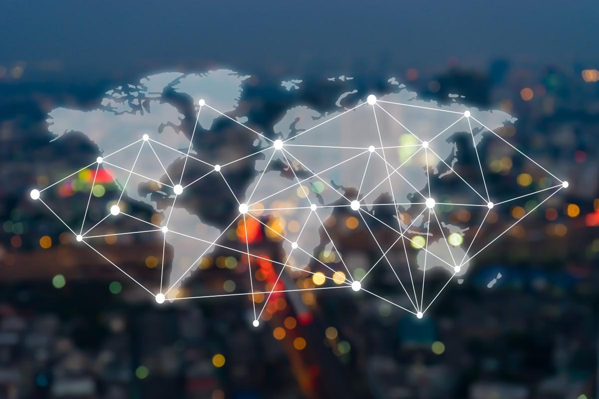 Nederland investeert één miljoen in 'wereldwijde cyberveiligheid'