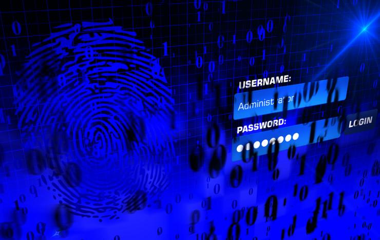 Zo kies je een sterk wachtwoord