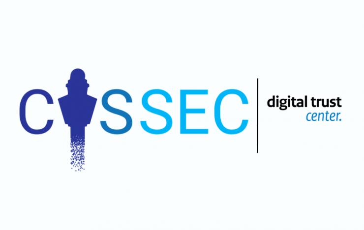 'CYSSEC 2.0' – samen met het Digital Trust Center Schiphol digitaal veiliger maken