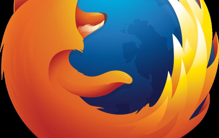 Internetbrowser Firefox blokkeert automatisch volgcookies