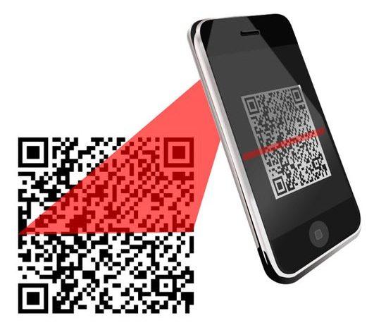 Uitvinder QR-code pleit voor toevoegen van extra security