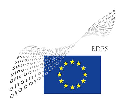 EDPS: slimme meter te gebruiken voor massasurveillance