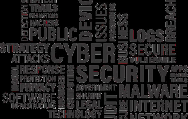 Digitaal woordenboek moet cybersecurity begrijpelijk maken