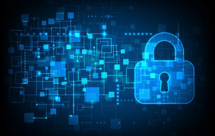 Grapperhaus: mensen onvoldoende bewust van cybersecurity