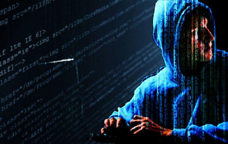 Twintig bedrijven steunen alternatief straftraject voor jonge cybercrimineel