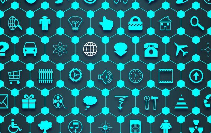 """CYSSEC Blog: """"Botnet – wanneer een leger van geïnfecteerde IoT apparaten aanvalt"""""""