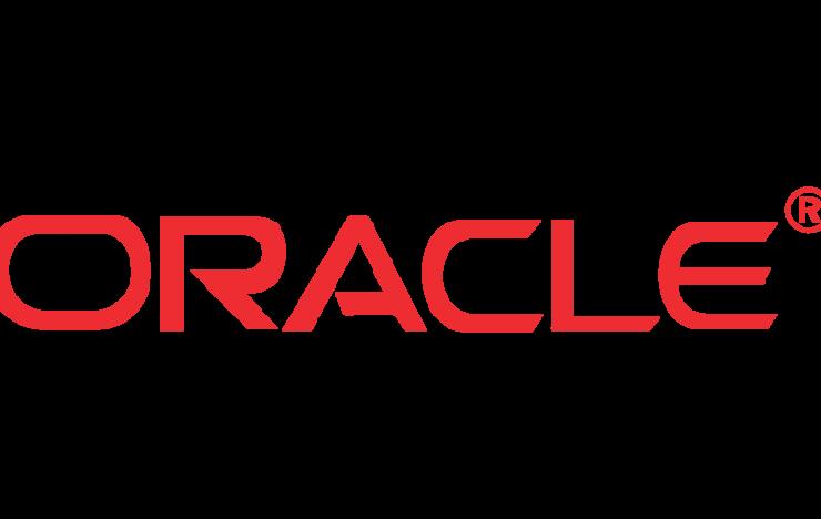 Oracle patcht 219 kwetsbaarheden in groot aantal producten