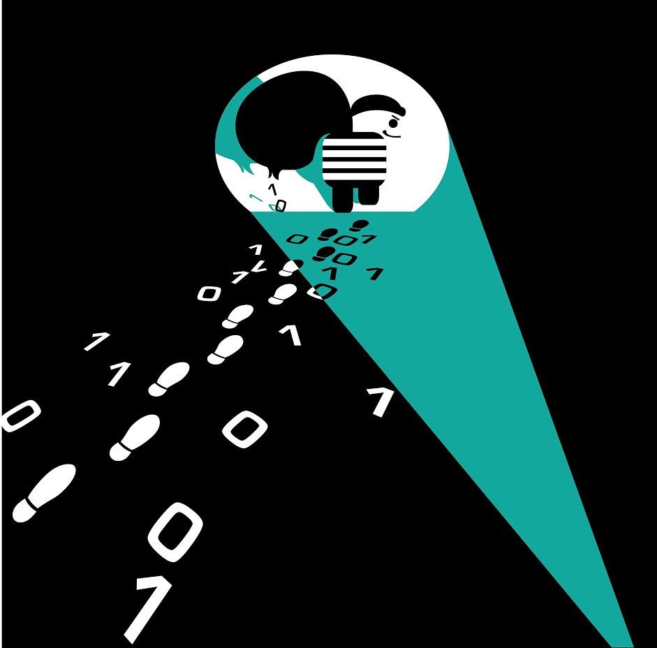 OM eist 20 maanden cel voor WhatsApp-fraude en phishing