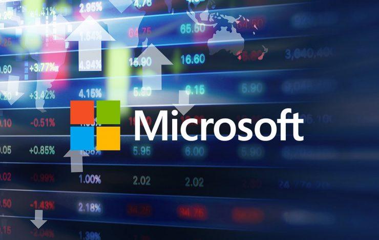 Microsoft waarschuwt bedrijven voor BlueKeep-aanvallen