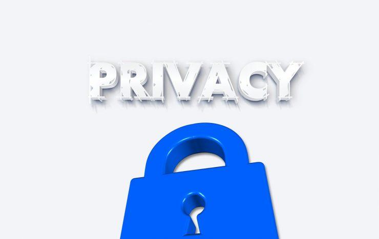 Autoriteit Persoonsgegevens lanceert privacygame voor jongeren