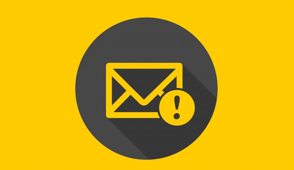 Aantal phishing-aanvallen stijgt met 220 procent tijdens pandemie