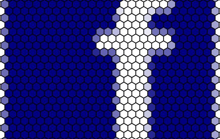 Facebook-trackingpixel verzamelt meer informatie over gebruikers