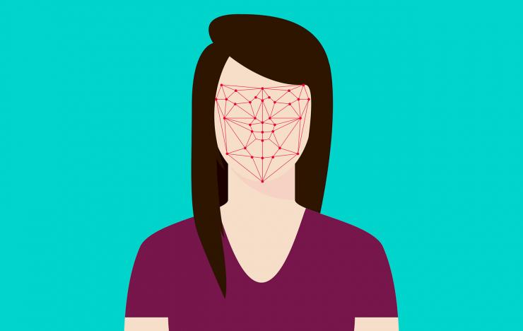 Lelystad gebruikt gezichtsscanners bij aanvraag paspoort