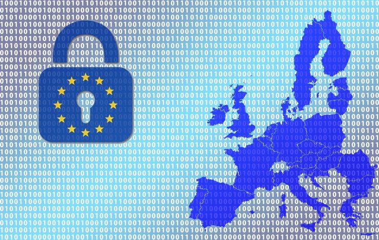 Datalek Bulgaarse belastingdienst bevatte Nederlandse informatie