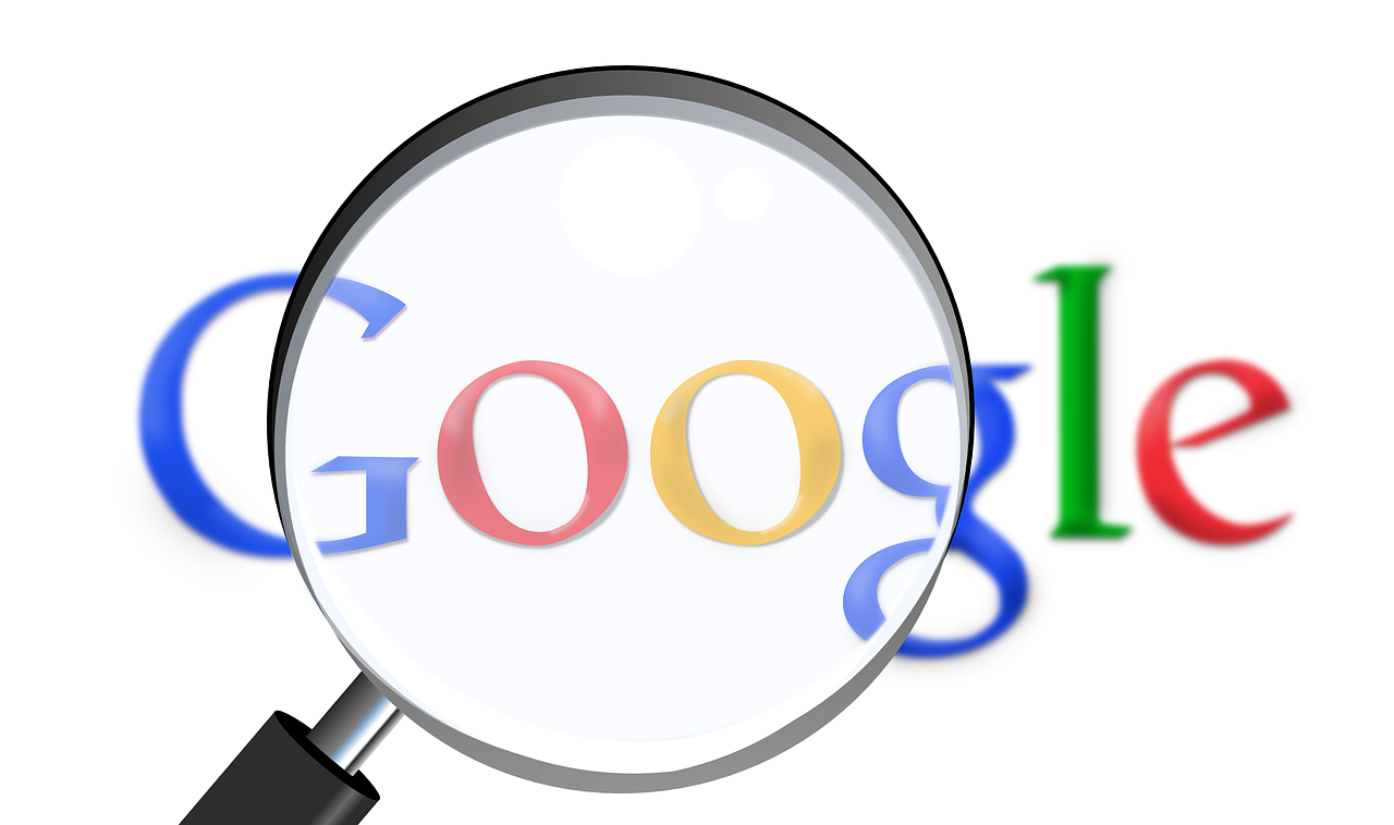 ProtonMail: Google Chrome is een serieus privacyrisico