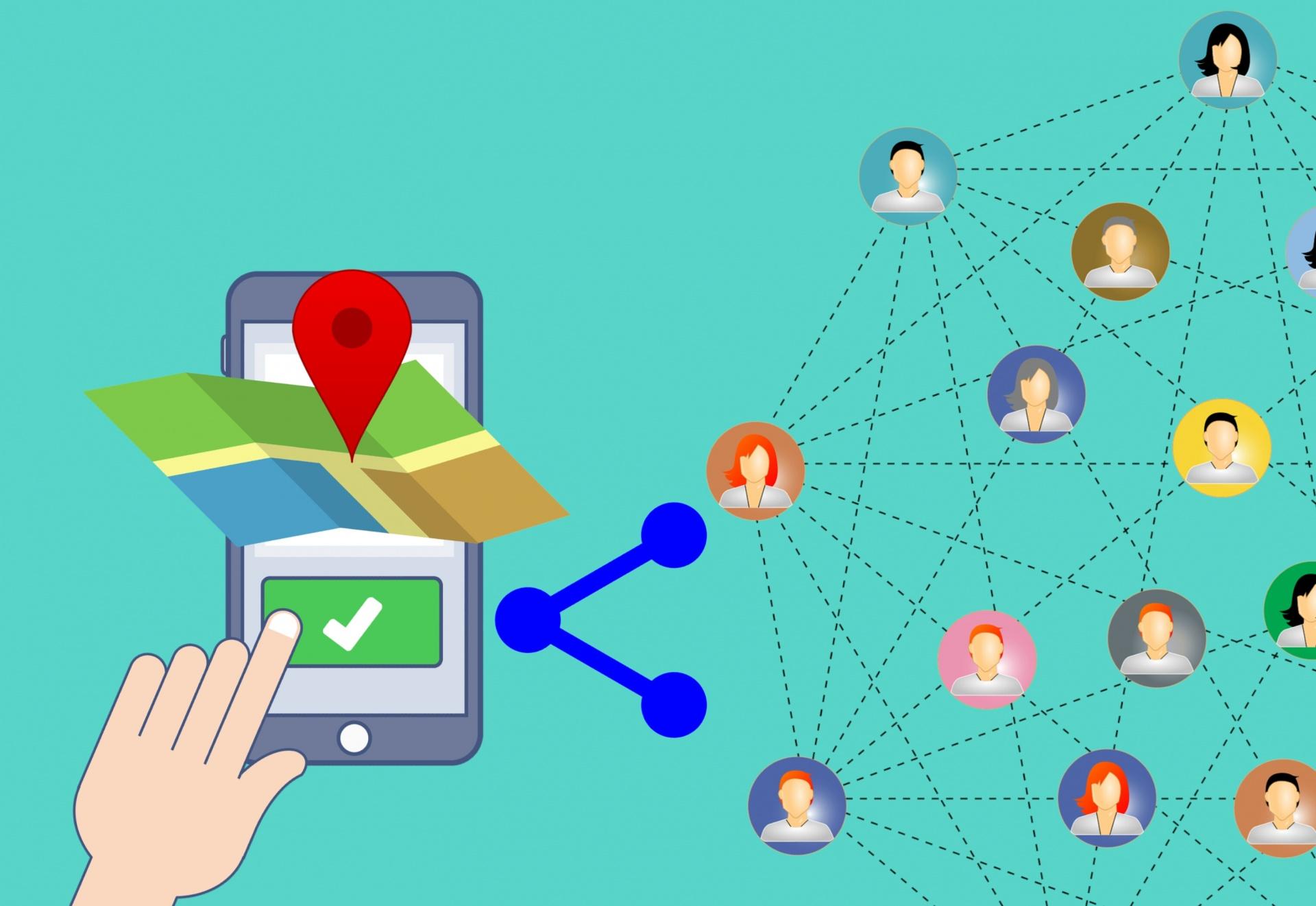 NS wil treinreizigers voor veiligheid via wifi-tracking gaan tellen