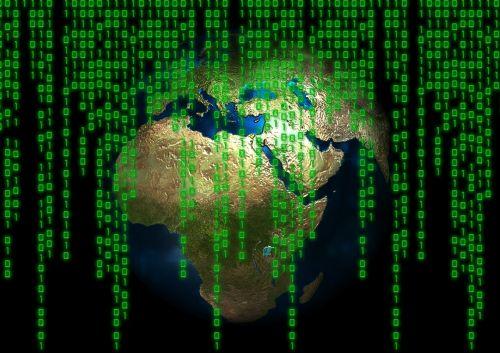 Gelekt cookie gaf hacker toegang tot bugmeldingen HackerOne