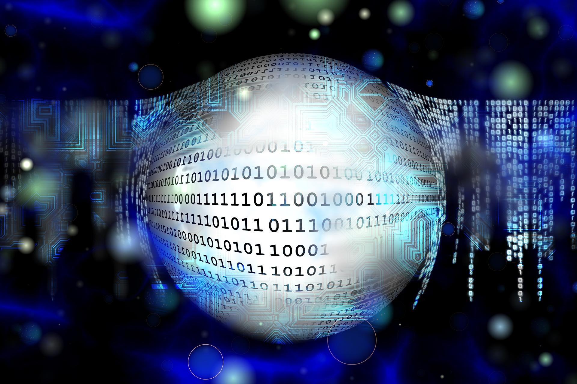Minister Grapperhaus pleit voor het verzwakken van encryptie
