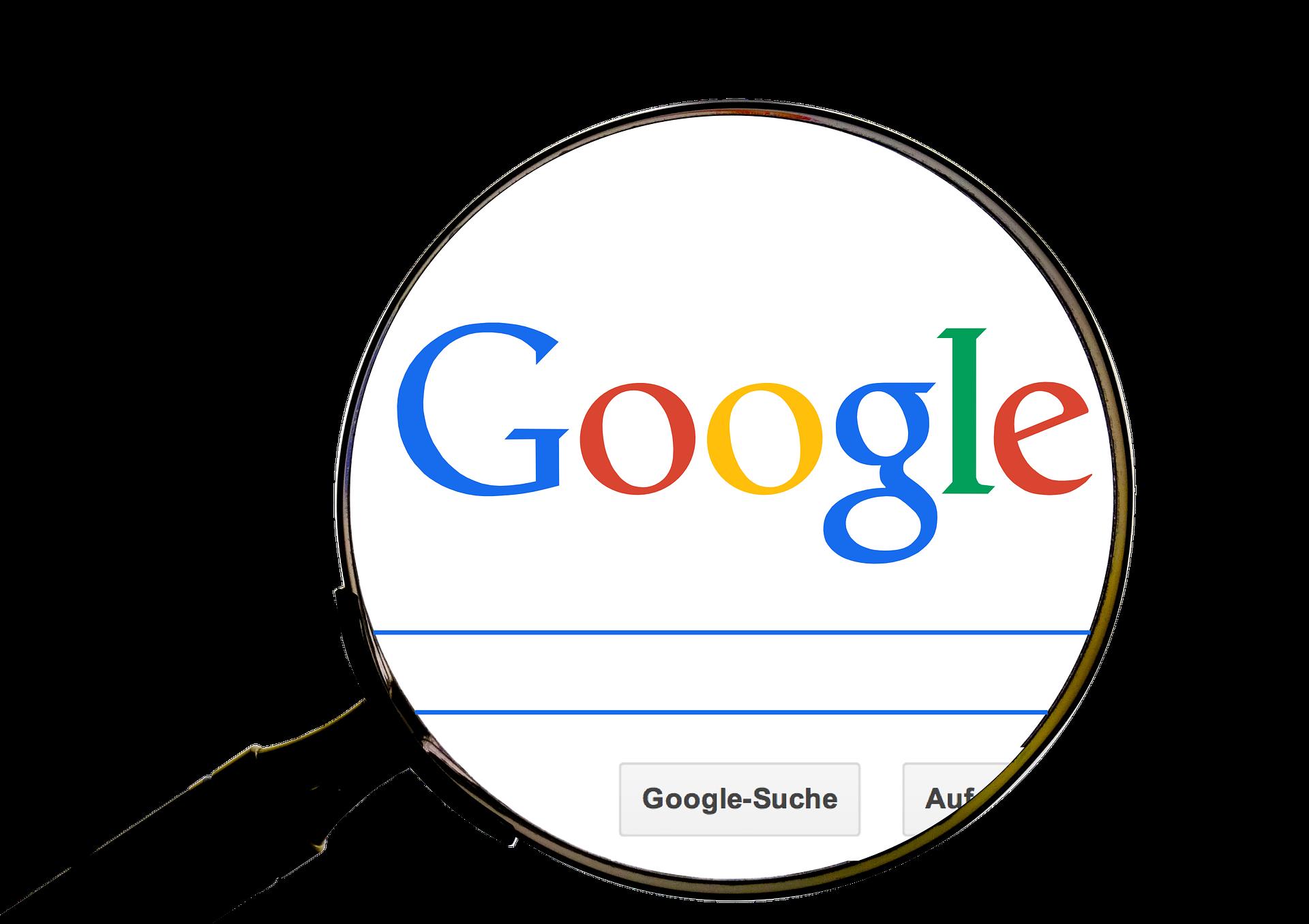 Google maakt alle kwetsbaarheden na 90 dagen openbaar