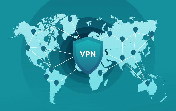 VS waarschuwt voor aanvallen op Pulse Secure vpn-servers