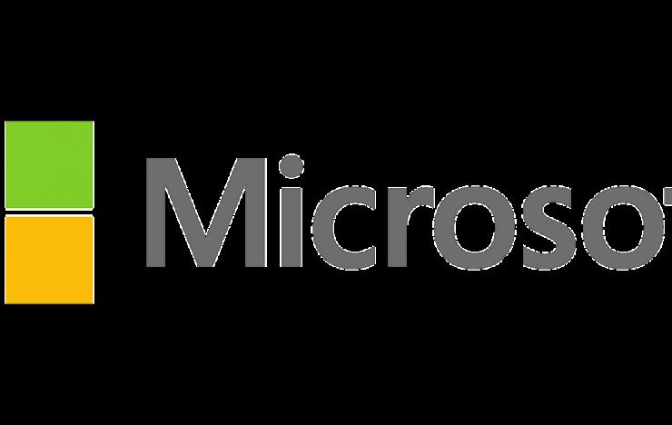 Microsoft waarschuwt voor zerodaylekken in Windows