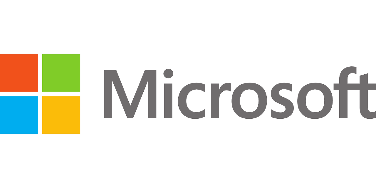 Microsoft laat 50 domeinen van groep aanvallers offline halen