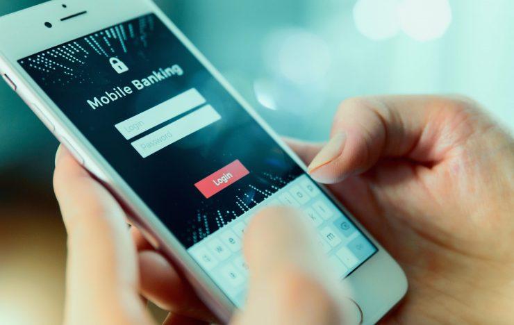 Openbaar Ministerie zet in op aanpak van Tikkie-fraudeurs