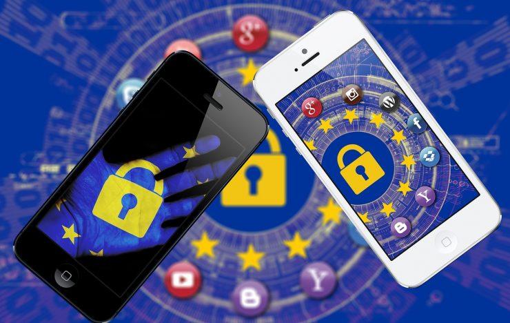 Nederland koploper in EU met aantal gemelde datalekken