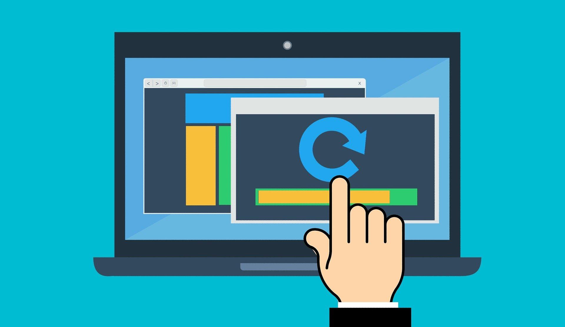 Citrix rolt updates voor ernstig lek in SD-WAN WANOP eerder uit