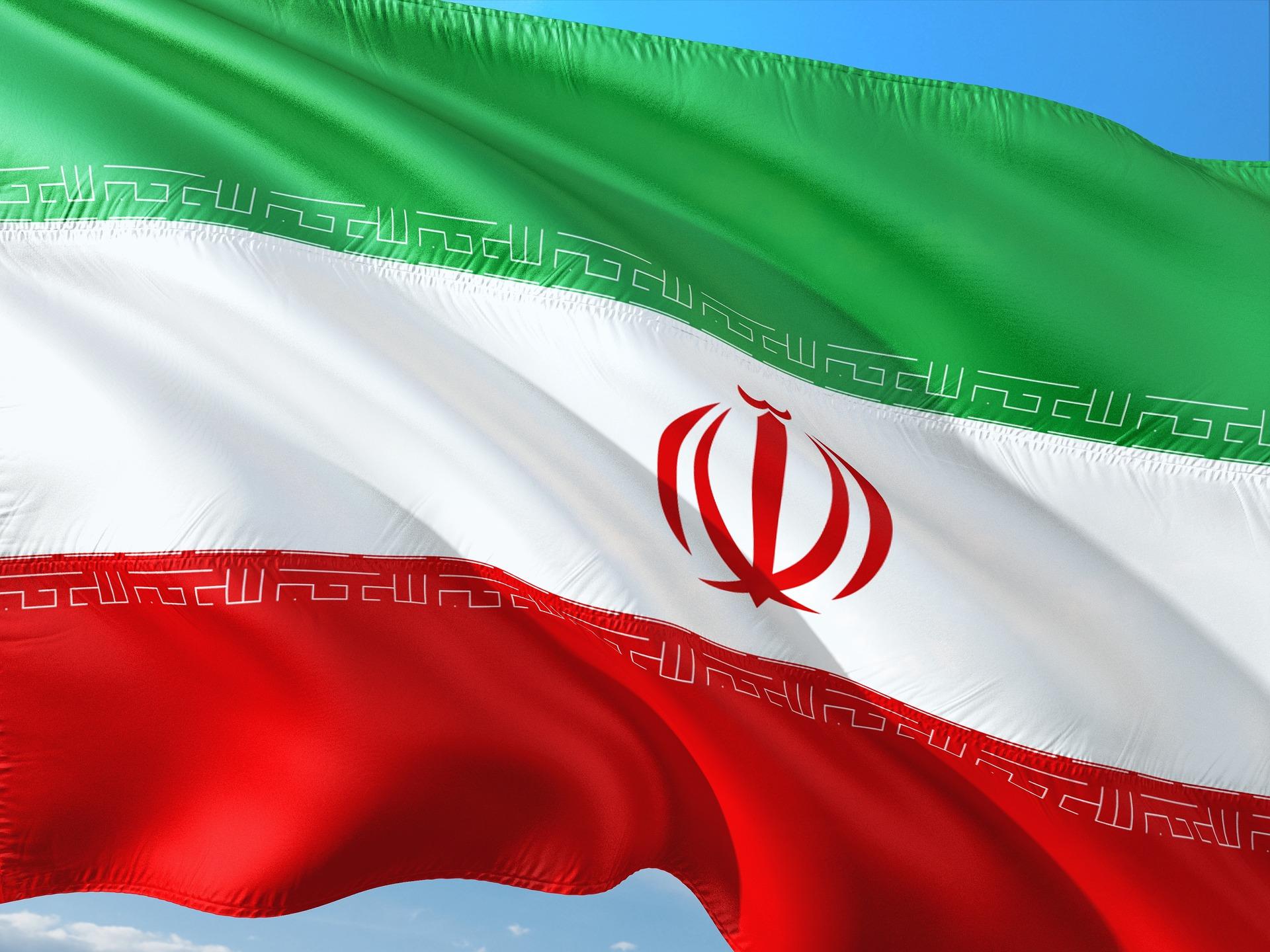 Iraanse overheidshackers vallen Nederlandse onderwijsinstellingen aan