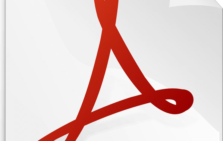 Adobe dicht kritieke lekken in Acrobat, ColdFusion en Photoshop