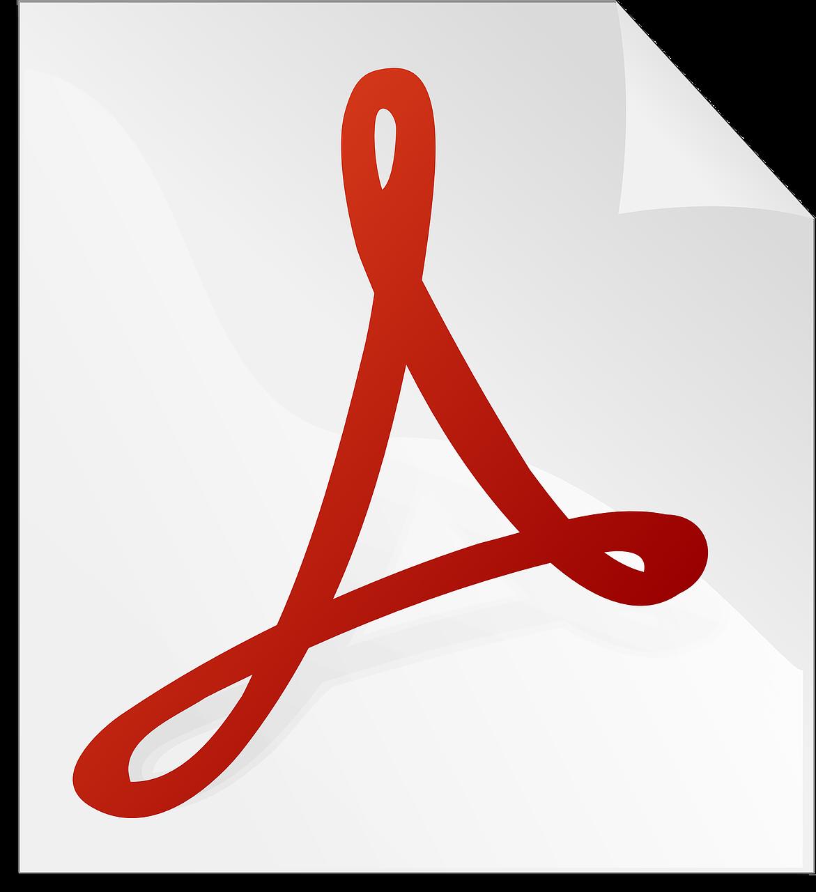 Adobe dicht kritieke lekken in Acrobat, ColdFusion en Photoshop