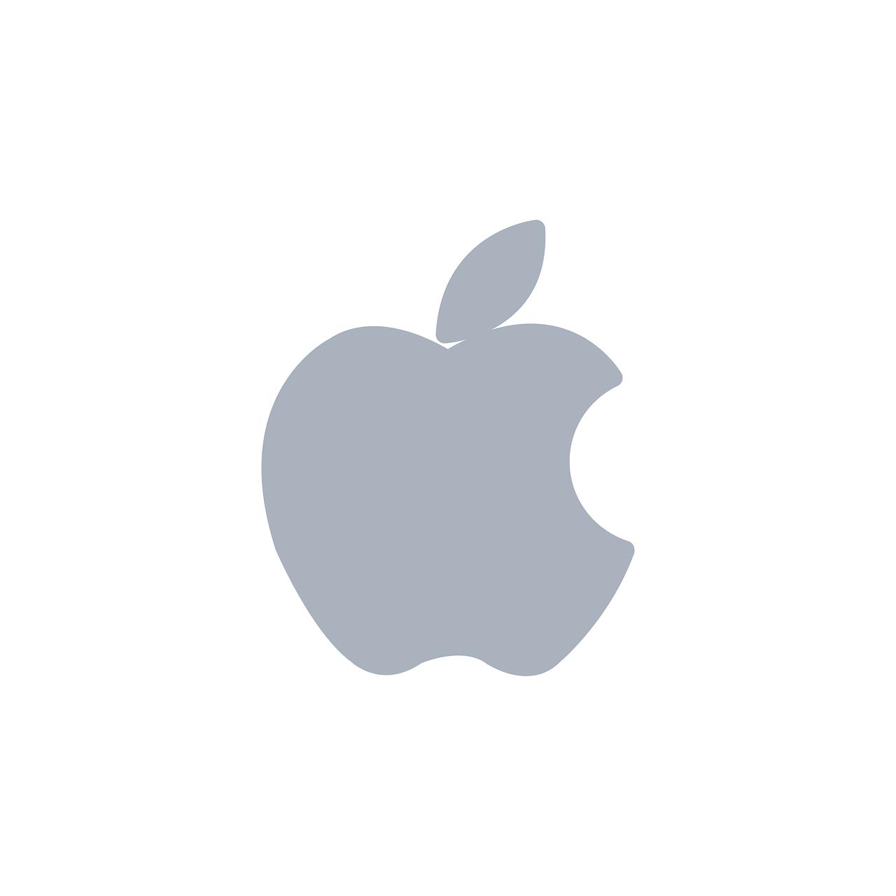 Apple verhelpt kritieke lekken in MacOS, iOS, iTunes en Safari