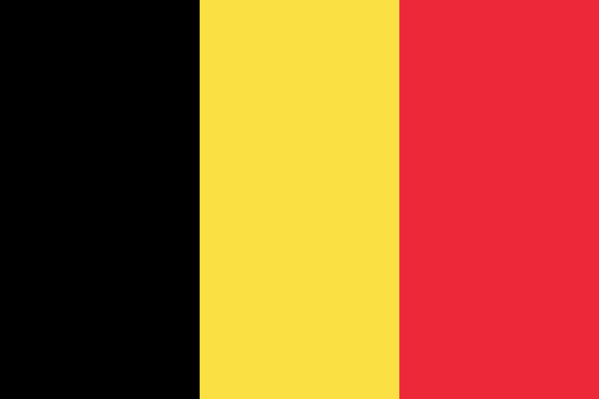 Belgische overheid ziet forse toename van sms-phishing