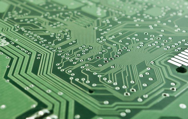 Minister onderzoekt bevoegdheden overheid bij digitale crisis