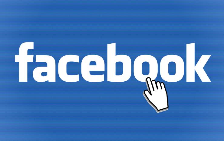 Facebook zet voor Nederland factcheckers in om corona-nepnieuws te bestrijden