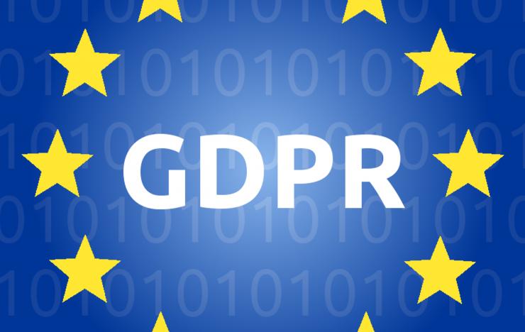 EDPB komt versneld met advies over gebruik van data tegen corona