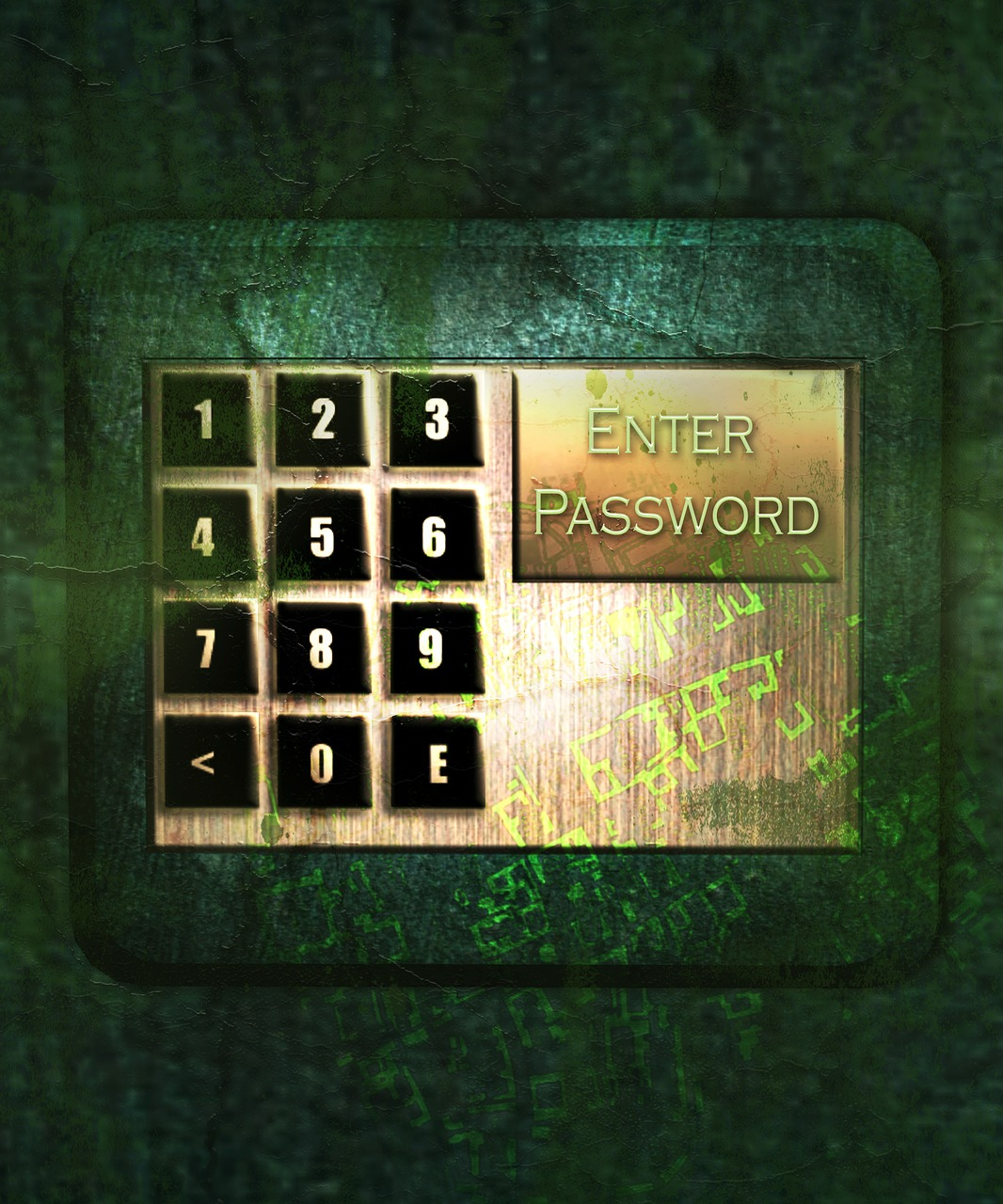 Chromium Edge gaat voor gestolen wachtwoorden waarschuwen