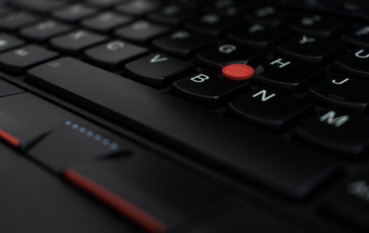 Lek in Lenovo-software kan aanvaller systeemrechten geven