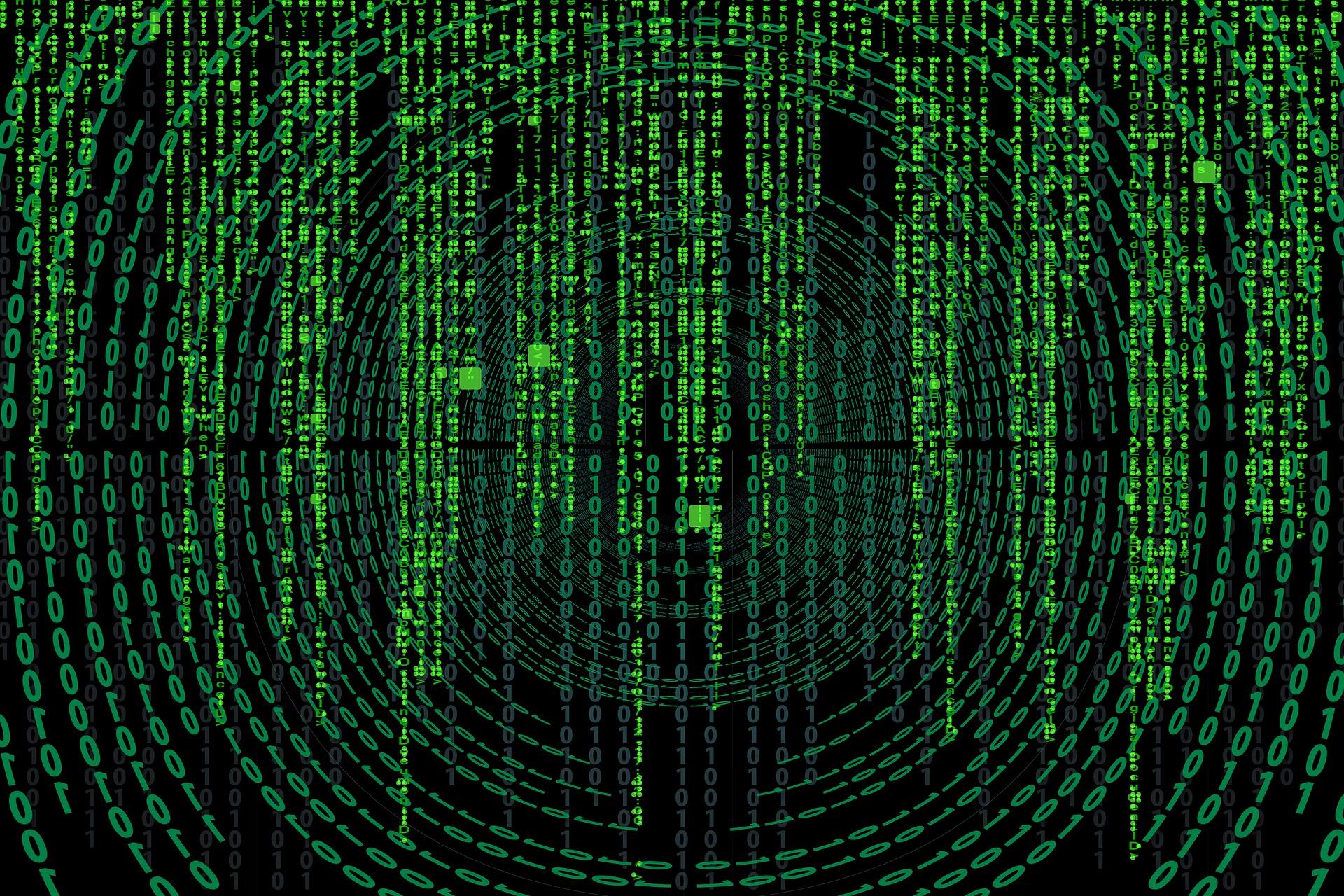"Zogenaamde ""Corona Antivirus"" in werkelijkheid malware"